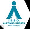 IESO Alfonso Iniesta, Pozo Cañada (Albacete)